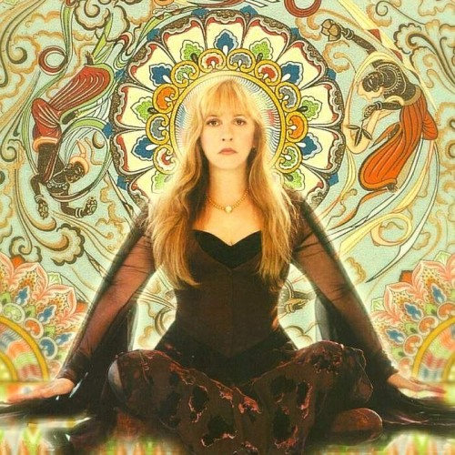 Free Horoscopes from Joanne Madeline Moore