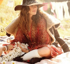 Birthday Bohemian Julia Roberts. Plus Daily, Weekly. Monthly and Yearly Horoscopes from top media astrologer Joanne Madeline Moore.