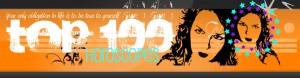 Top-100-Horoscopes banner