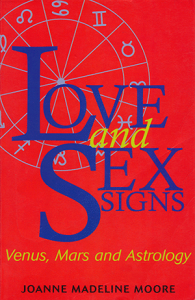 Love and Sex Signs eBook by top media astrologer Joanne Madeline Moore. Find out why John Lennon and Yoko Ono were so compatible. It's in the stars!