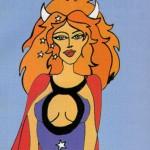 Love Horoscopes - Taurus