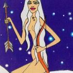 Love Horoscopes - Sagittarius