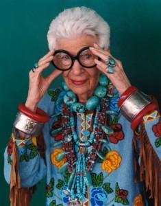 Free Horoscopes from top astrologer Joanne Madeline Moore