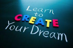 create-your-future-1