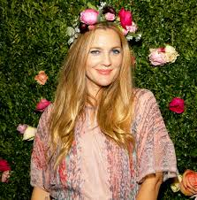 Drew Barrymore Pisces Horoscope from top astrologer Joanne Madeline Moore.