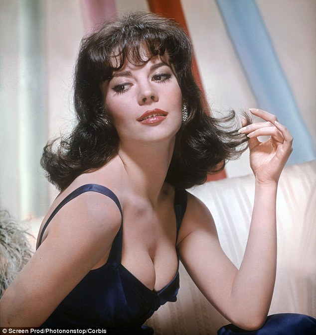 Natalie Wood Cancer Horoscope