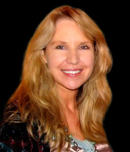 Sun Sign School with international horoscope columnists Joanne Madeline Moore and Jessica Adams.
