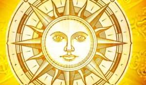 Sun Sign School classes with leading horoscope columnist Joanne Madeline Moore..