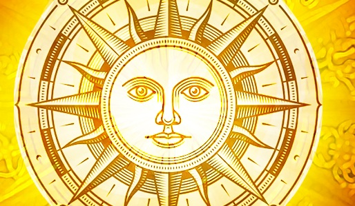 Astrology Events with horoscope columnist Joanne Madeline Moore