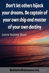 Links and Media about international astrologer and horoscope columnist Joanne Madeline Moore.
