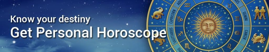 Monthly Horoscopes & Personal Horoscope Reports from top media astrologer Joanne Madeline Moore.