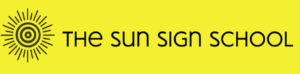 Astrology Events: Sun Sign School with teachers Jessica Adams, Joanne Madeline Moore and Penny Thornton.