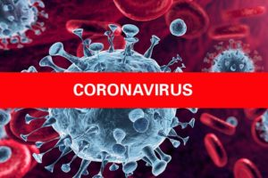 Corona Virus: Astro Guide to Easing the Pandemic Panic from top media astrologer Joanne Madeline Moore.