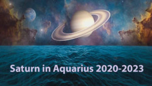 Free Horoscopes and info on Saturn in Aquarius from top media astrologer Joanne Madeline Moore.